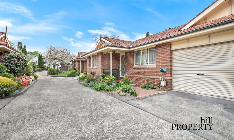https://assets.boxdice.com.au/duncan_hill_property/listings/2903/659e9280.jpg?crop=800x480