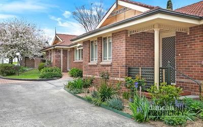 https://assets.boxdice.com.au/duncan_hill_property/listings/2903/a71c7575.jpg?crop=400x250