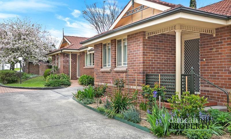 https://assets.boxdice.com.au/duncan_hill_property/listings/2903/a71c7575.jpg?crop=800x480