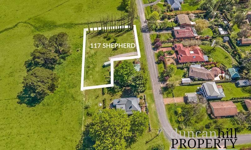 https://assets.boxdice.com.au/duncan_hill_property/listings/2911/5ee04e65.jpg?crop=800x480