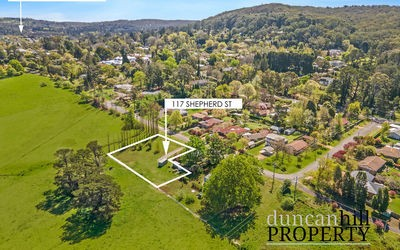 https://assets.boxdice.com.au/duncan_hill_property/listings/2911/c85558bd.jpg?crop=400x250