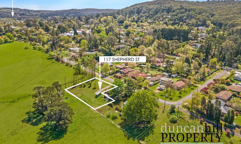 https://assets.boxdice.com.au/duncan_hill_property/listings/2911/c85558bd.jpg?crop=800x480