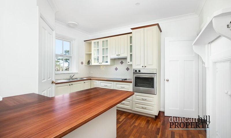 https://assets.boxdice.com.au/duncan_hill_property/listings/2912/4a80d0f2.jpg?crop=800x480