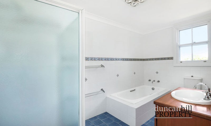 https://assets.boxdice.com.au/duncan_hill_property/listings/2912/72801954.jpg?crop=800x480
