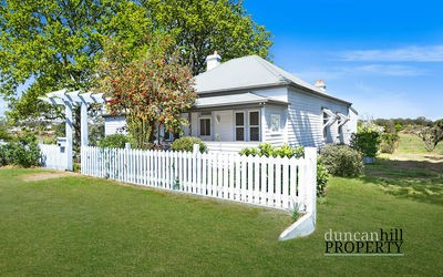 https://assets.boxdice.com.au/duncan_hill_property/listings/2912/8ea22f68.jpg?crop=400x250
