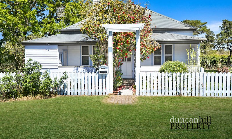 https://assets.boxdice.com.au/duncan_hill_property/listings/2912/e4a5d4ae.jpg?crop=800x480