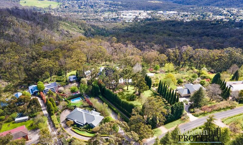https://assets.boxdice.com.au/duncan_hill_property/listings/2915/2a94da26.jpg?crop=800x480