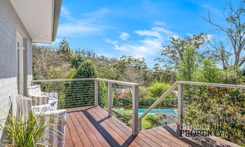 https://assets.boxdice.com.au/duncan_hill_property/listings/2915/4f196def.jpg?crop=800x480