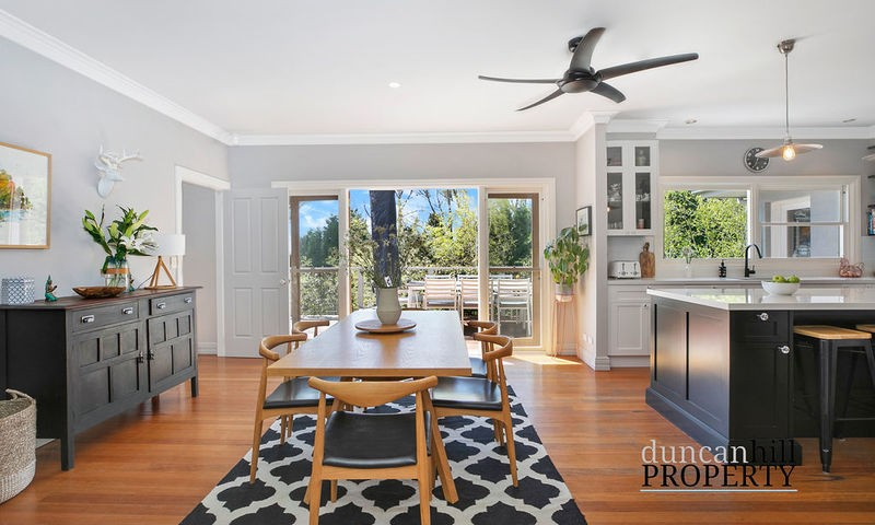 https://assets.boxdice.com.au/duncan_hill_property/listings/2915/704eecdf.jpg?crop=800x480