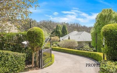 https://assets.boxdice.com.au/duncan_hill_property/listings/2915/76533b28.jpg?crop=400x250