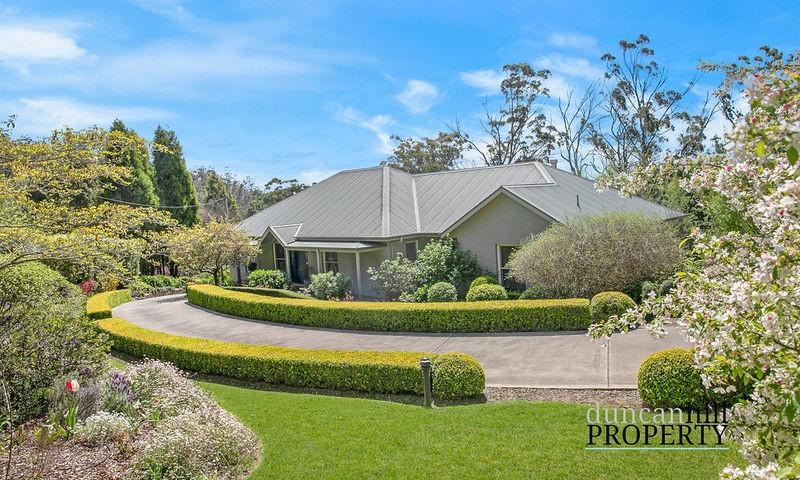 https://assets.boxdice.com.au/duncan_hill_property/listings/2915/787a47d8.jpg?crop=800x480