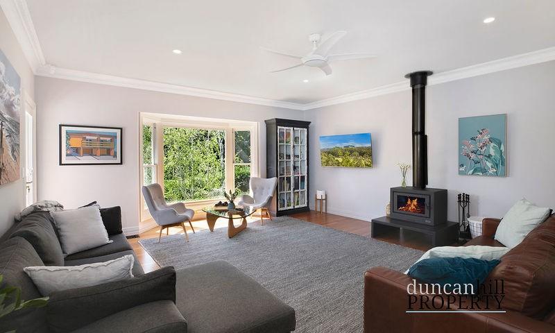 https://assets.boxdice.com.au/duncan_hill_property/listings/2915/78f450c3.jpg?crop=800x480