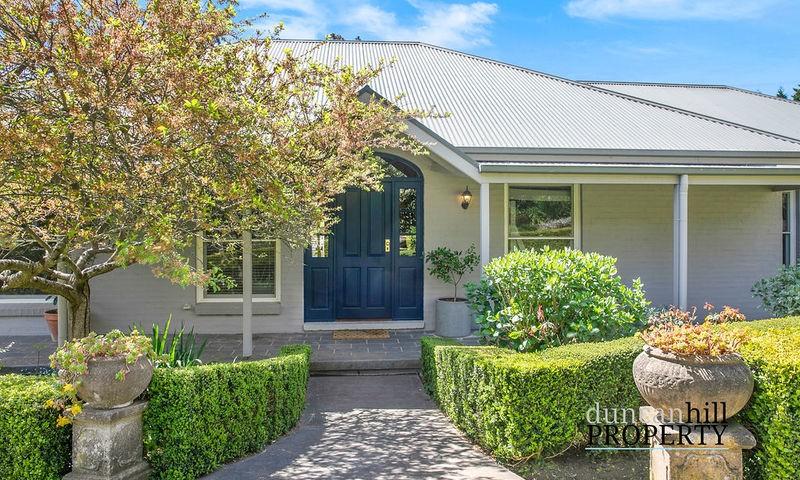 https://assets.boxdice.com.au/duncan_hill_property/listings/2915/da69e27e.jpg?crop=800x480