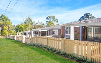 https://assets.boxdice.com.au/duncan_hill_property/listings/2922/888a4c62.jpg?crop=400x250