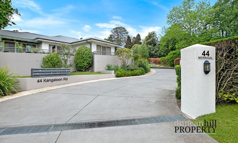 https://assets.boxdice.com.au/duncan_hill_property/listings/2934/04947739.jpg?crop=800x480