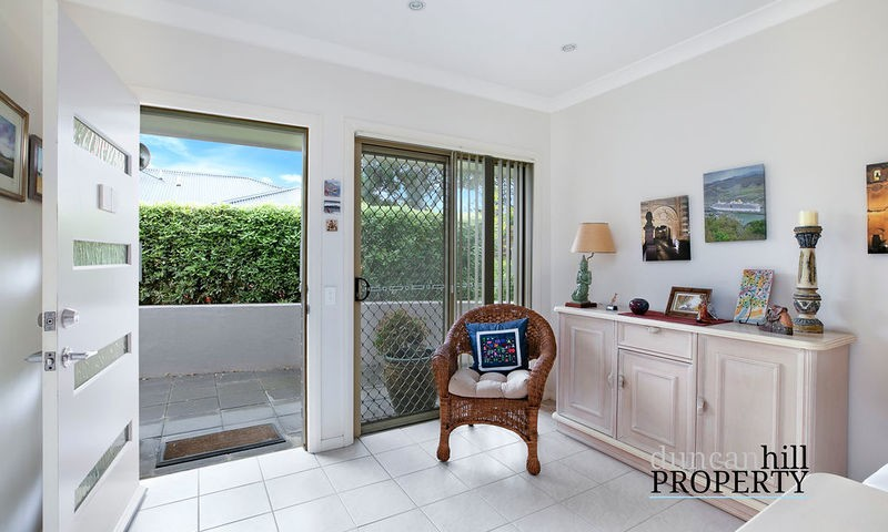 https://assets.boxdice.com.au/duncan_hill_property/listings/2934/93bffb14.jpg?crop=800x480