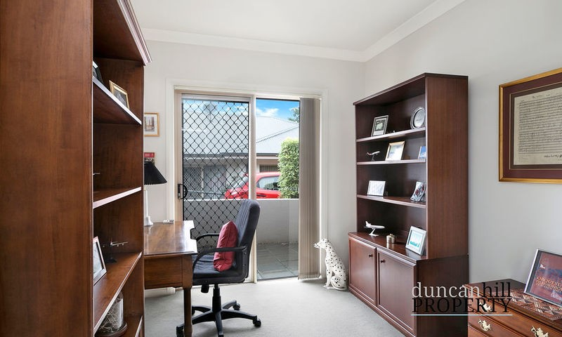 https://assets.boxdice.com.au/duncan_hill_property/listings/2934/dc262cde.jpg?crop=800x480