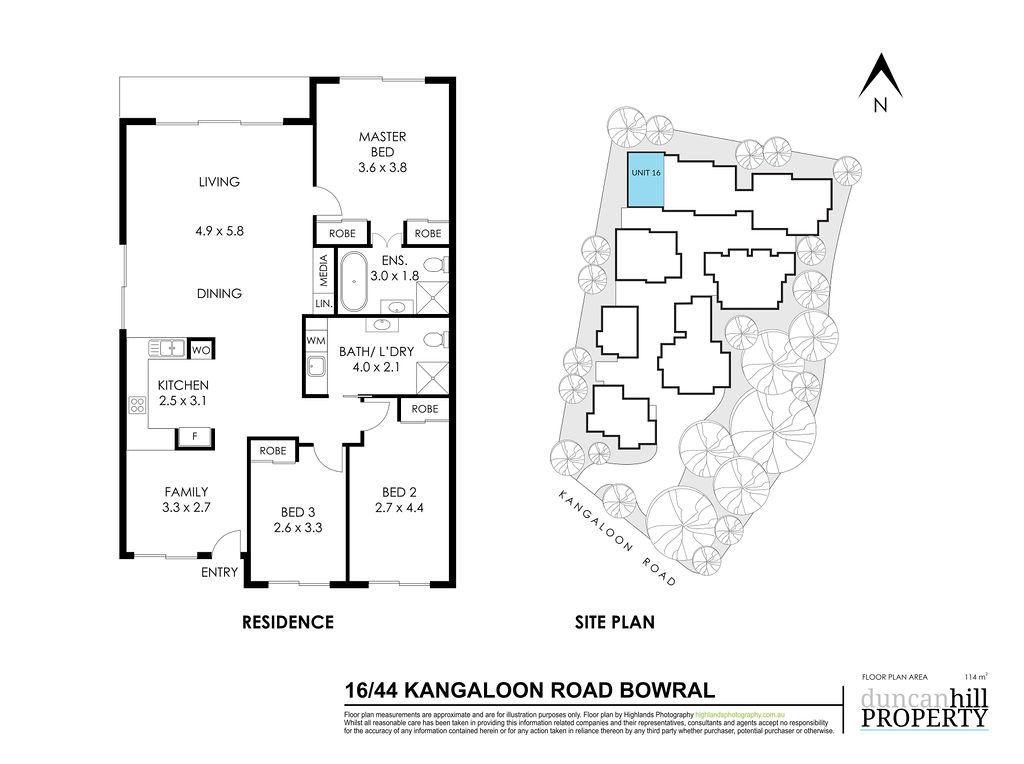 https://assets.boxdice.com.au/duncan_hill_property/listings/2934/e10a44c3.jpg