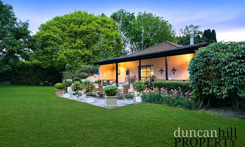 https://assets.boxdice.com.au/duncan_hill_property/listings/2936/0d9f9f0a.jpg?crop=800x480