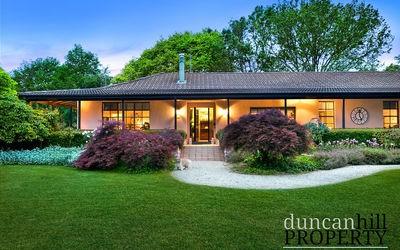 https://assets.boxdice.com.au/duncan_hill_property/listings/2936/5d1b292e.jpg?crop=400x250