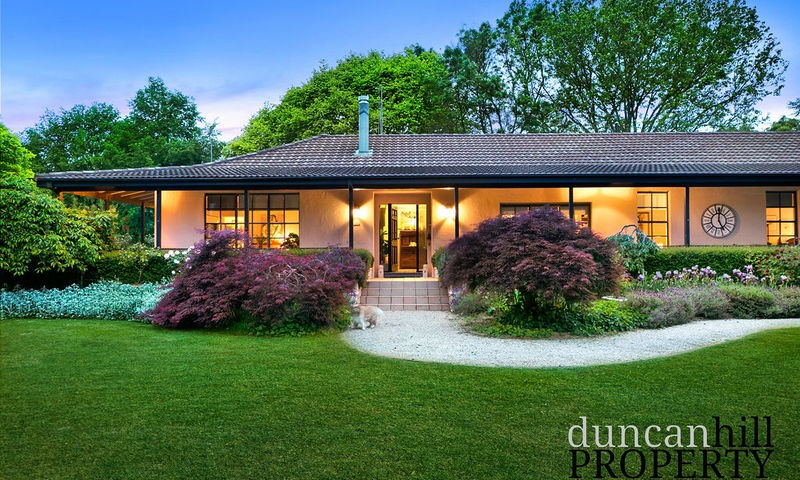 https://assets.boxdice.com.au/duncan_hill_property/listings/2936/5d1b292e.jpg?crop=800x480