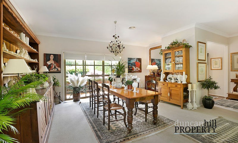 https://assets.boxdice.com.au/duncan_hill_property/listings/2936/73b9c9a7.jpg?crop=800x480