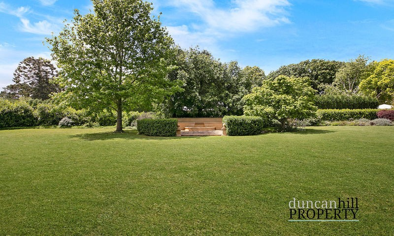 https://assets.boxdice.com.au/duncan_hill_property/listings/2936/a0f0aeb7.jpg?crop=800x480