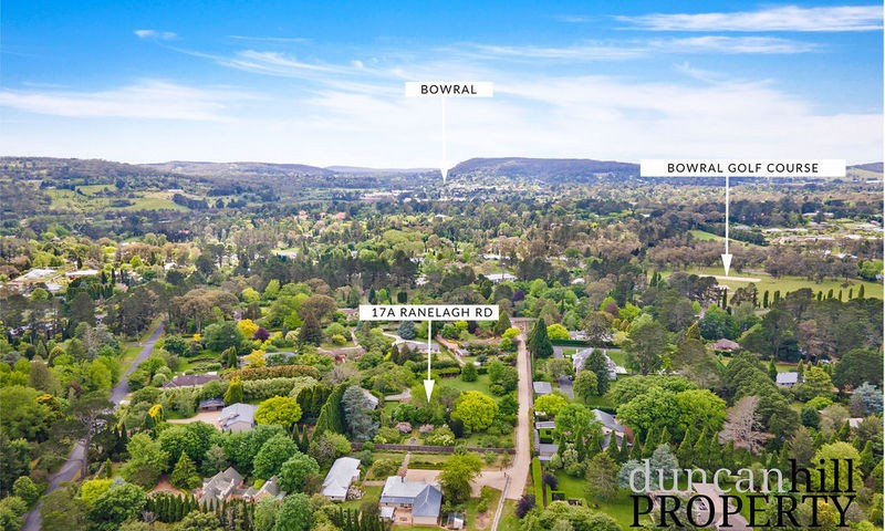 https://assets.boxdice.com.au/duncan_hill_property/listings/2936/c80d8851.jpg?crop=800x480