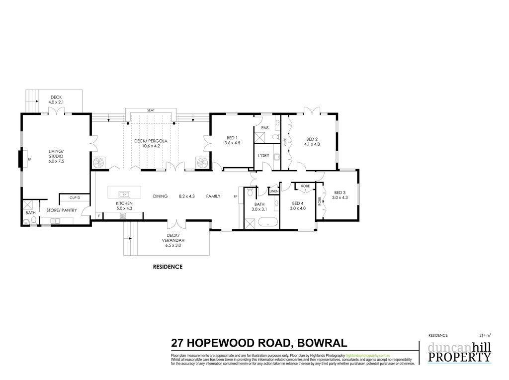https://assets.boxdice.com.au/duncan_hill_property/listings/2938/1fce5355.jpg
