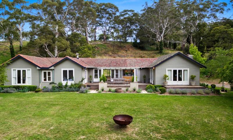 https://assets.boxdice.com.au/duncan_hill_property/listings/2938/3cae70e9.jpg?crop=800x480