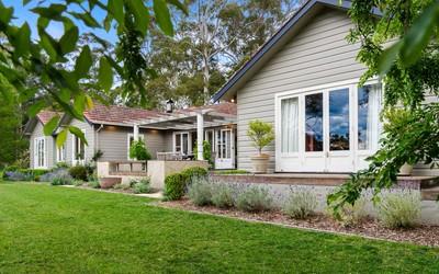 https://assets.boxdice.com.au/duncan_hill_property/listings/2938/a256af28.jpg?crop=400x250