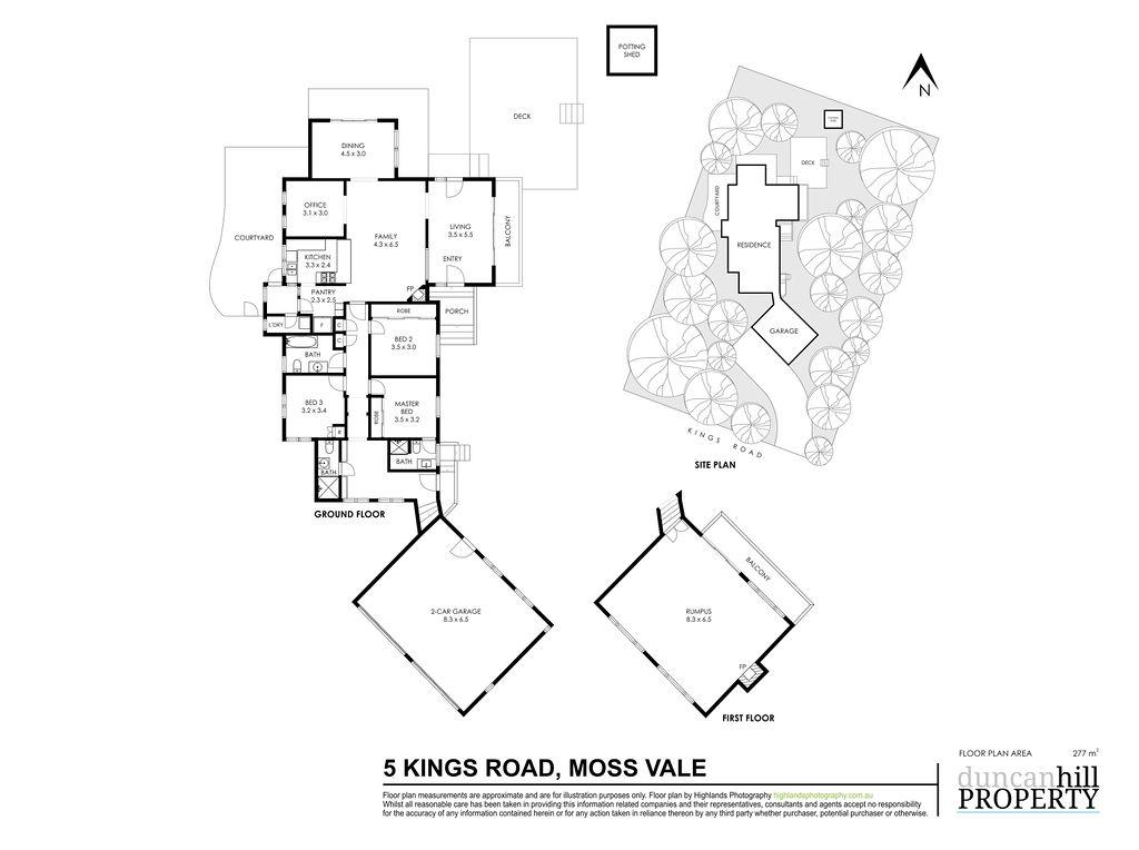 https://assets.boxdice.com.au/duncan_hill_property/listings/2942/468405ee.jpg