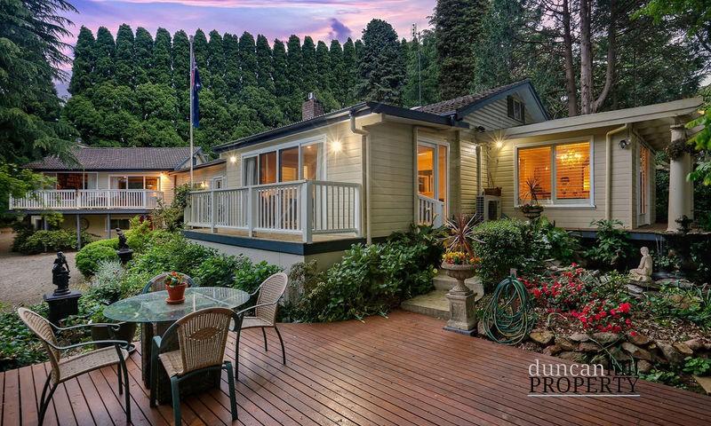 https://assets.boxdice.com.au/duncan_hill_property/listings/2942/740d2f0e.jpg?crop=800x480