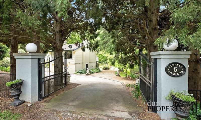 https://assets.boxdice.com.au/duncan_hill_property/listings/2942/b746f121.jpg?crop=800x480