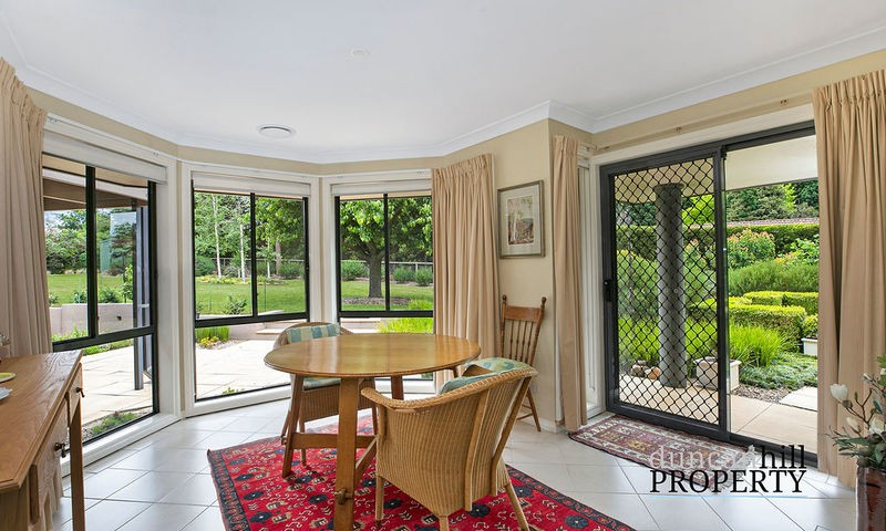 https://assets.boxdice.com.au/duncan_hill_property/listings/2960/08a83634.jpg?crop=800x480
