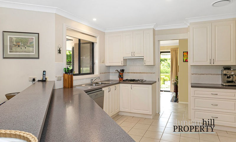 https://assets.boxdice.com.au/duncan_hill_property/listings/2960/0cced321.jpg?crop=800x480