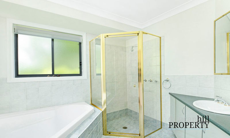 https://assets.boxdice.com.au/duncan_hill_property/listings/2960/798d0399.jpg?crop=800x480