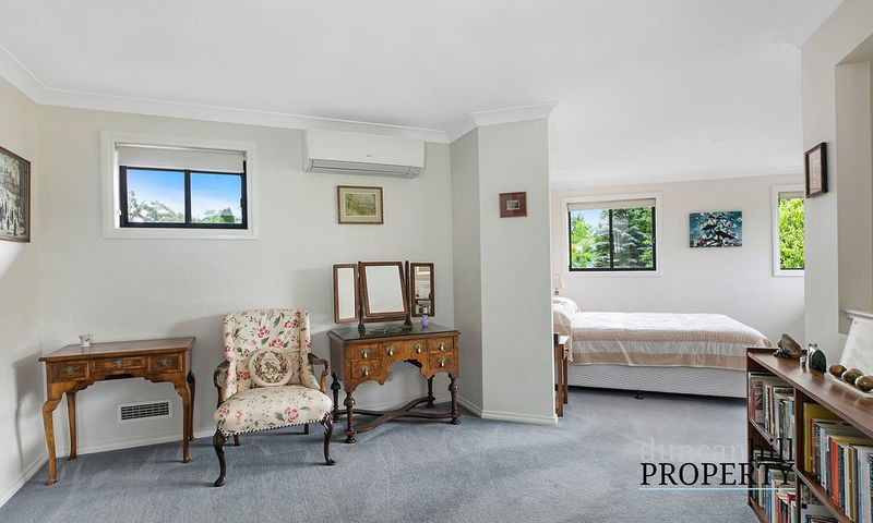 https://assets.boxdice.com.au/duncan_hill_property/listings/2960/81409c2e.jpg?crop=800x480