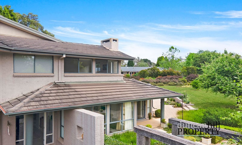 https://assets.boxdice.com.au/duncan_hill_property/listings/2960/a03ddffd.jpg?crop=800x480