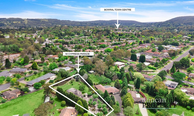 https://assets.boxdice.com.au/duncan_hill_property/listings/2960/e8b44022.jpg?crop=800x480