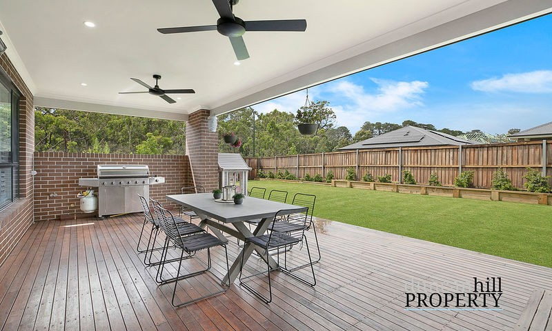 https://assets.boxdice.com.au/duncan_hill_property/listings/2964/098821ae.jpg?crop=800x480