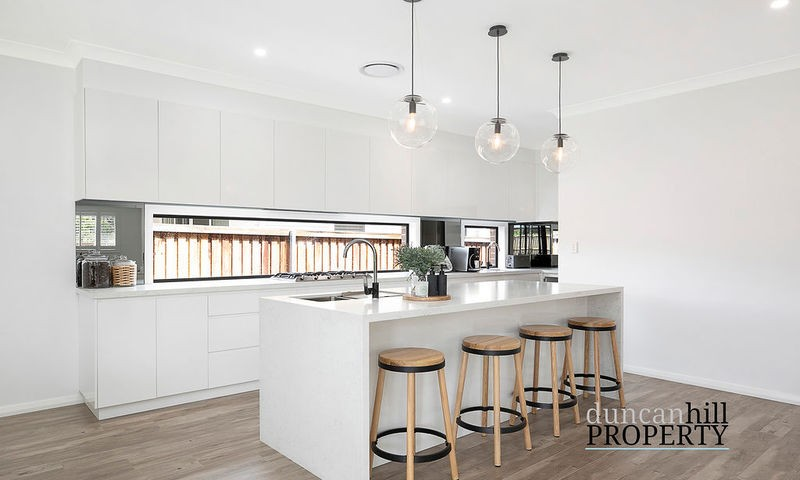https://assets.boxdice.com.au/duncan_hill_property/listings/2964/166b3e1e.jpg?crop=800x480