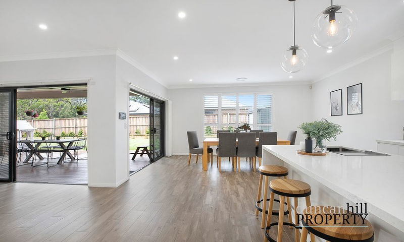 https://assets.boxdice.com.au/duncan_hill_property/listings/2964/3920d1ed.jpg?crop=800x480