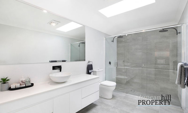 https://assets.boxdice.com.au/duncan_hill_property/listings/2964/57c47d8c.jpg?crop=800x480