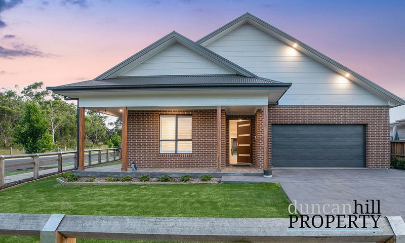 https://assets.boxdice.com.au/duncan_hill_property/listings/2964/6aa7e8b7.jpg?crop=800x480