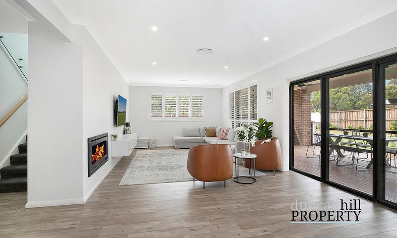 https://assets.boxdice.com.au/duncan_hill_property/listings/2964/789408df.jpg?crop=800x480