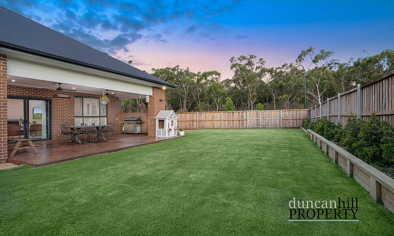 https://assets.boxdice.com.au/duncan_hill_property/listings/2964/7e621dc9.jpg?crop=800x480
