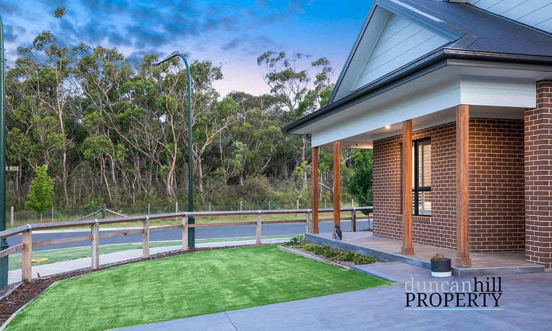 https://assets.boxdice.com.au/duncan_hill_property/listings/2964/8ce54e68.jpg?crop=800x480