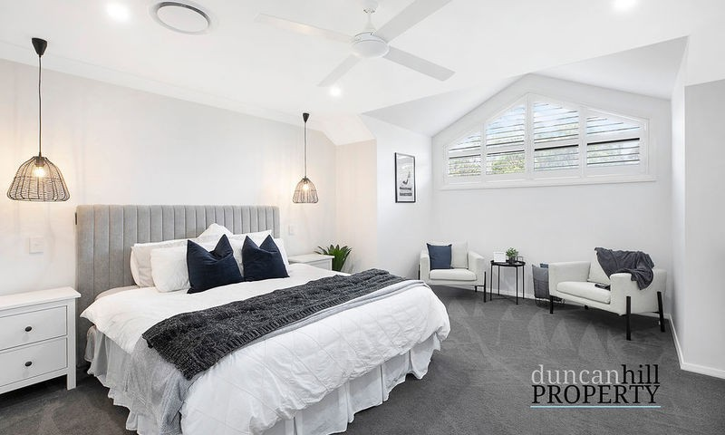 https://assets.boxdice.com.au/duncan_hill_property/listings/2964/90590c9f.jpg?crop=800x480