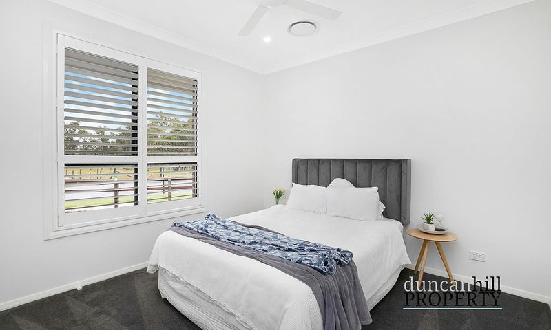 https://assets.boxdice.com.au/duncan_hill_property/listings/2964/97d78af2.jpg?crop=800x480
